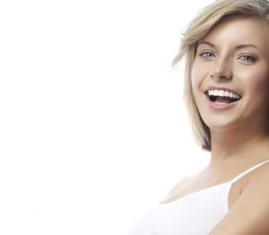Get a beautiful, new smile with dental bonding in Arcadia.