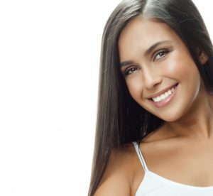 Your cosmetic dentist in Arcadia is Dr. Canzoneri